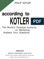 Котлер_300 ключевых вопросов маркетинга