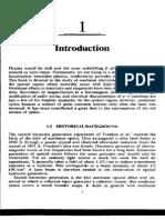 Principles of Nonlinear Optics - Y. R. Shen