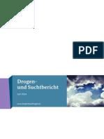Drogen- Und Suchtbericht 2014 Gesamt WEB 05