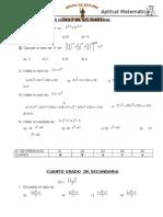 Evaluacion Academia - II