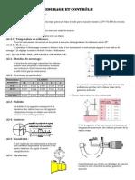 Mesure et controle appareil de mesure.pdf