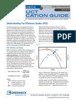 CS104-13_grados de Eficiencia en Ventilador