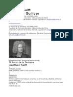 Guil Liver