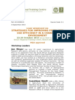 2013 Circ Strategies for Improving Fertilizer Use AC130904 6 Final AC130906 21