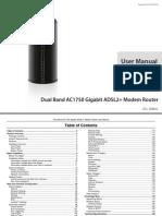 dsl2890al.pdf