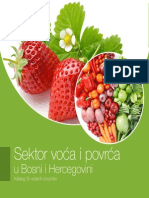 katalob_bih.pdf