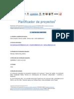 PLANIFICADORDEPROYECTOS.docx