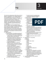 M. Pharm Review NAPLEX18