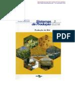 sistemaproducao-APIÁRIO- Prof.Juninho.PDF