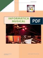 Informática musical - Micrófonos