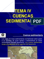 4-cuencassedimentarias-1-130407201932-phpapp02.pdf