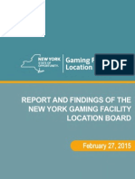 Gaming location board report 2:27:15.pdf