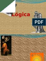 Lógica Presentación Ok
