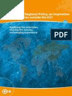 European Regional Policy_en