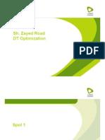 Sh.zayed Optimization