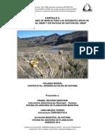 PLAN DE MANEJO SIMAP DUITAMA.pdf