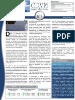 1ereNewsletter2010.pdf