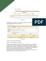 Documentação GLPI