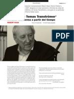 ENSAYO ROBERT HASS.pdf
