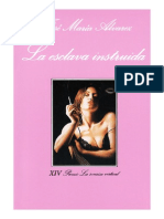 la_exclava_instruida.pdf