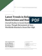 Restrictions2015_fullReport