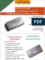 Manejo Del Osciloscopio Eyser_pdf (1)