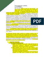 TEMA 6 Acto Comunicacional.docx