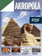 01-2015-Nova-Akropola (1).pdf