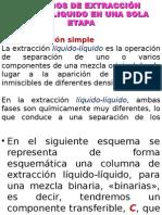 extracción liq-liq.ppt