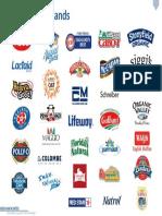 Rdd Dairy Clients Feb2015