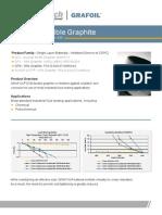 Typical-Properties---GRAFOIL®-Grade-GTB