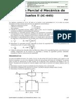 97506342 Examen Mecanica de Suelos II