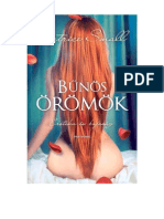 Bertrice Small - Bűnös örömök.6.pdf