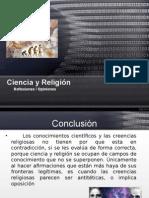 Ciencia_Religíon