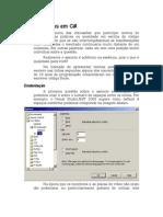 C# - Boas Praticas de Programação
