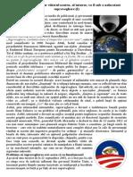 Neincetata supraveghere 1.pdf
