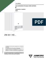 novatherm_zw_20-1_ke(1)