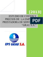 EPS GRAU S