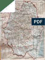 Romania Mare 1937