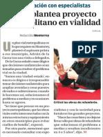 27-02-2015 Adrián plantea proyecto metropolitano en vialidad