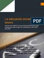 La Educacion Encierra Un Tesoro2