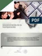 Boletin Administración de la Configuración.pdf