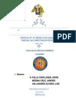 EJERCICIOS DE MICROECONOMIA TRABAJO FINAL.pdf
