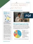 Market Monthly Newsletter - February 2015 (1)
