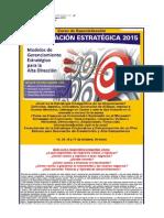 Planificación Estratégica 2015.pdf