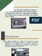 f.rectificacióntrifásicacontrolada.