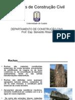 Aula II_MCC.pdf