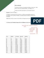 Cálculo y Selección de Su Chiller