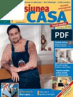 Revista Misiunea Casa 01_2005