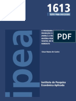 Estudo dendê IPEA.pdf